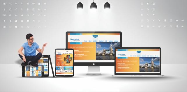 SEO mobile friendly websites