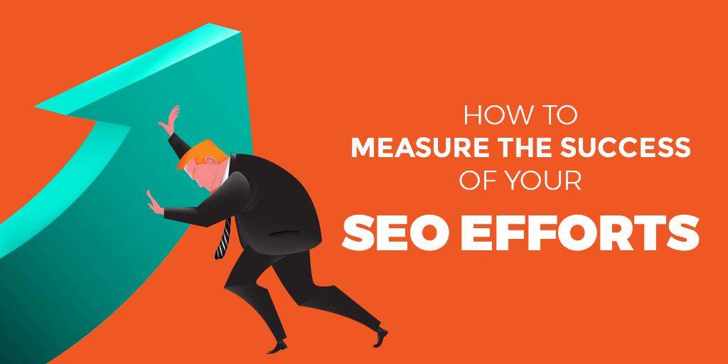 Measuring Success: 3 Useful SEO Metrics You Need to Know