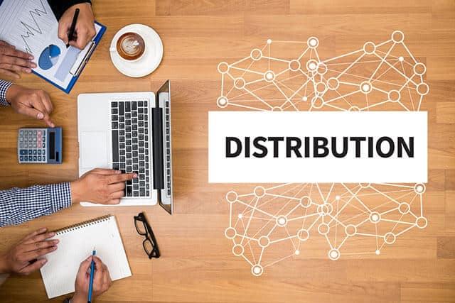 develop-a-distribution-strategy