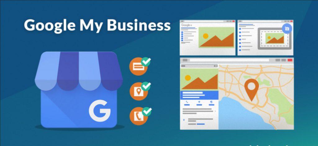 Google-My-Busines