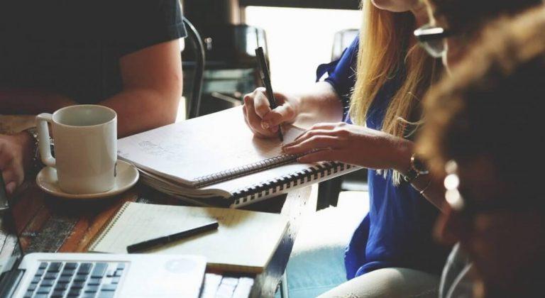 Why You Should Hire a Digital Marketing Strategist