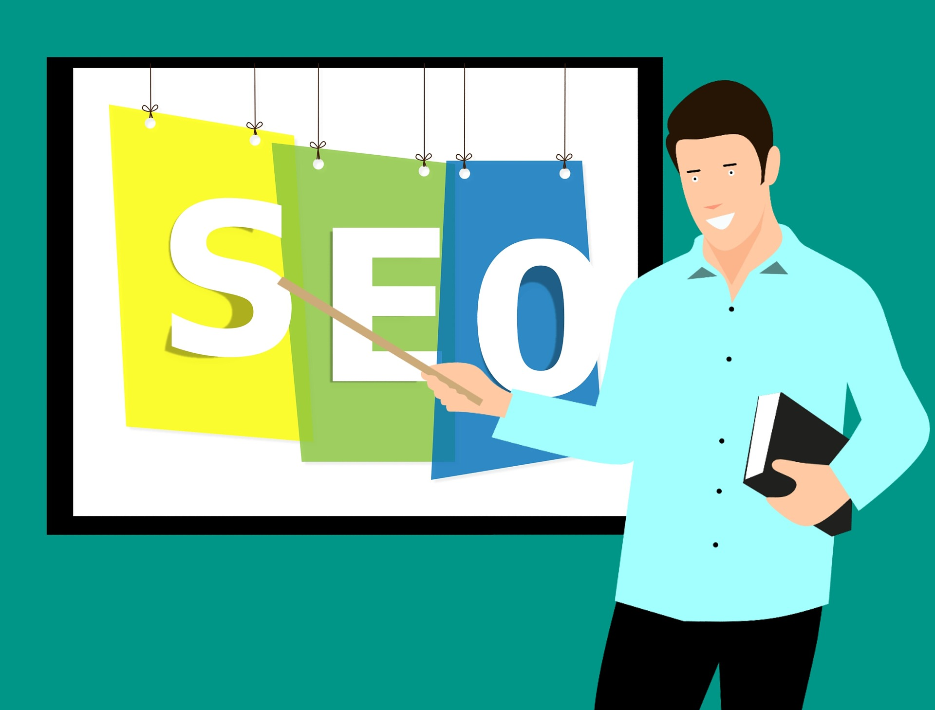 Things to Remember When Picking the Right SEO Course