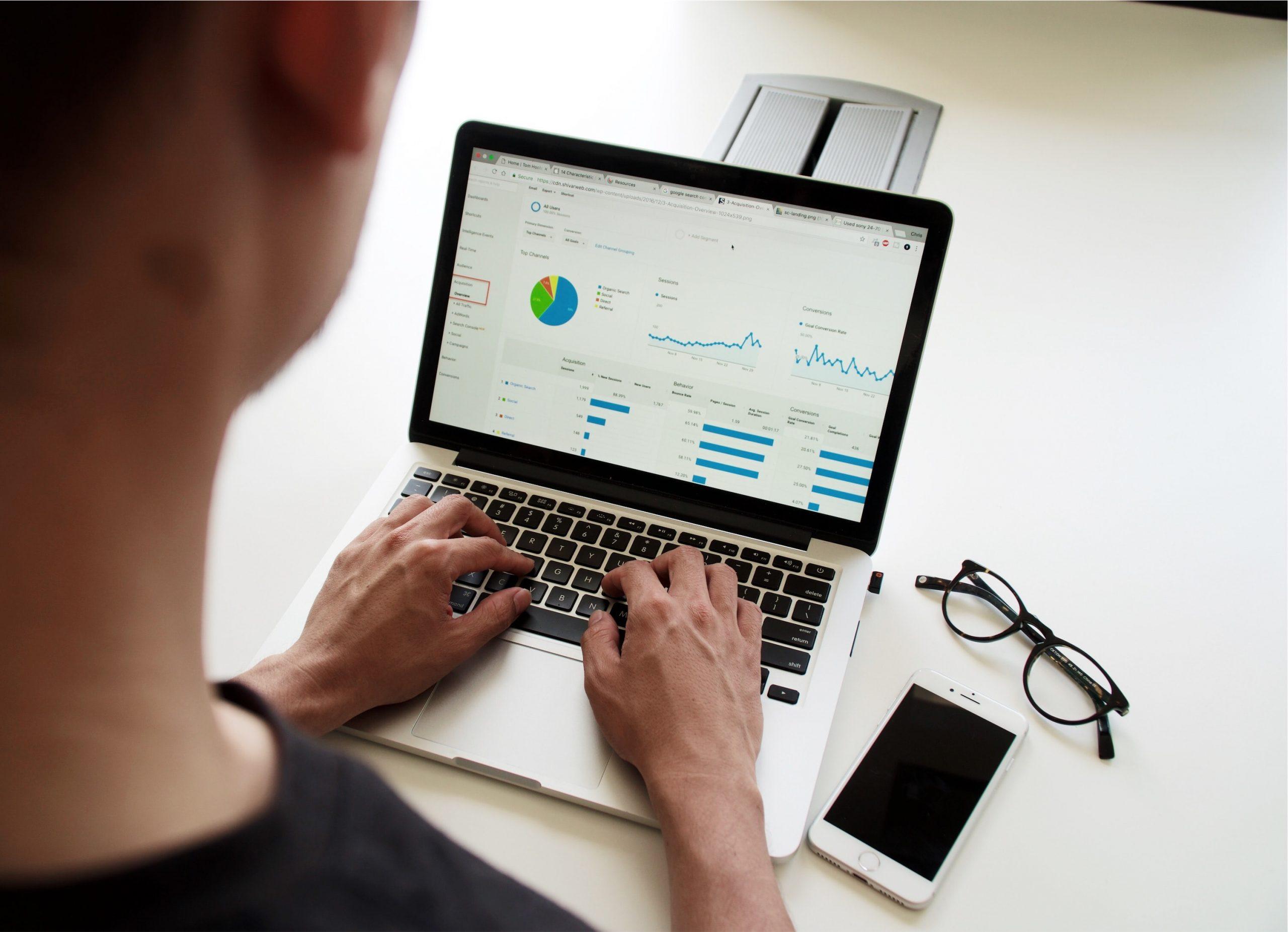 Leveraging Lead Generation in Digital Marketing